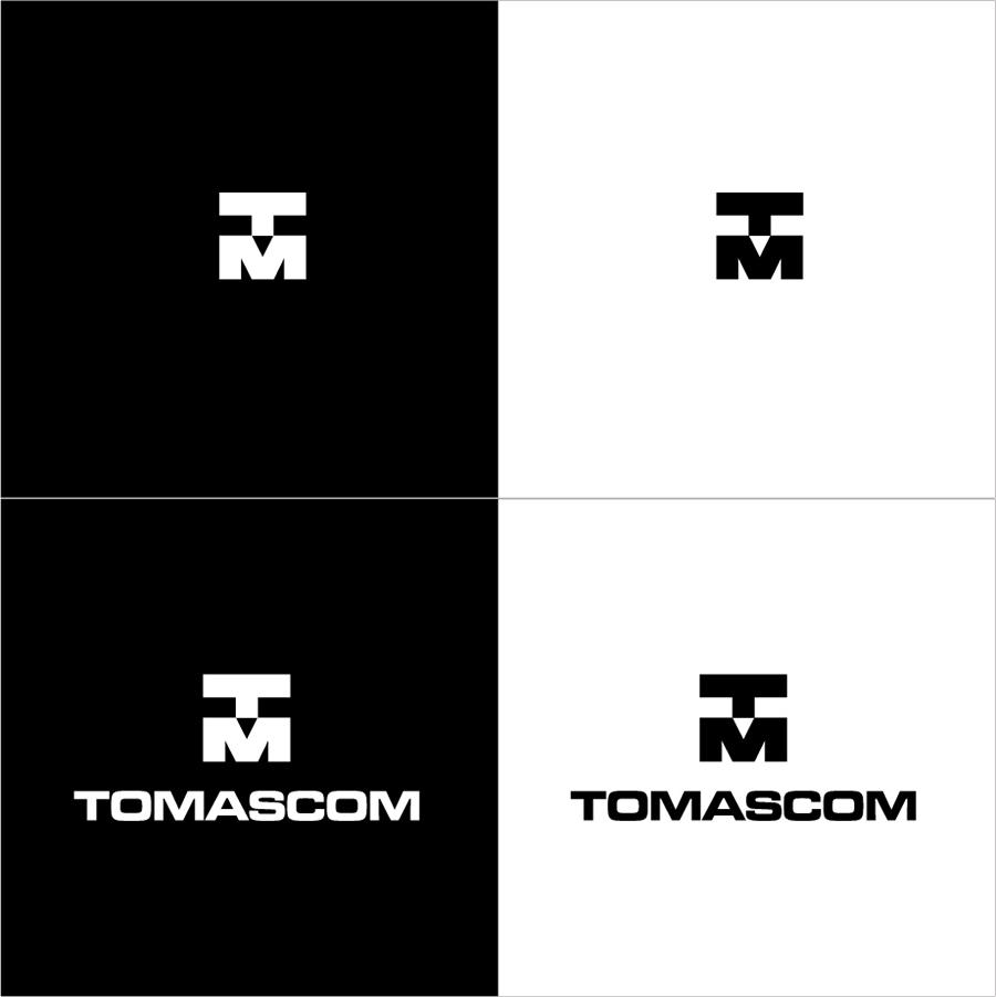 logos aceptados TM