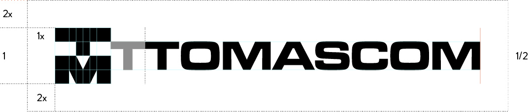reticula tomascom horizontal