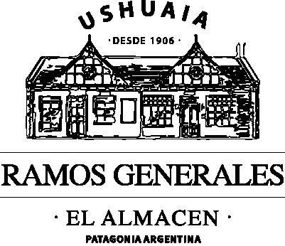 logo RG negro 400