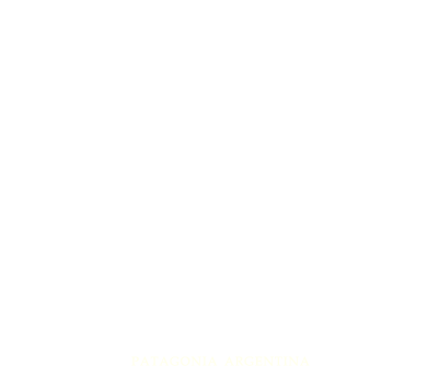 logo RAMOS GENERALES 400px